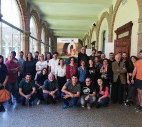 formazione coordinatori d'oratorio (1)