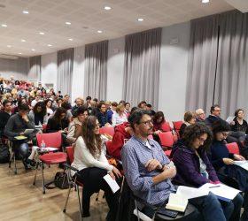 formazione coordinatori d'oratorio (10)