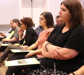 formazione coordinatori d'oratorio (17)