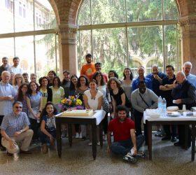 formazione coordinatori d'oratorio (3)
