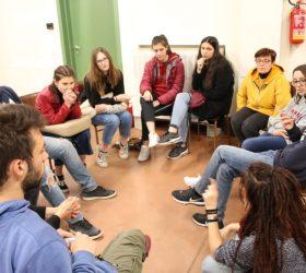 formazione giovani animatori (1)