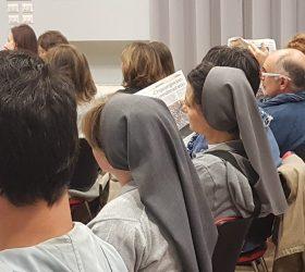 percorsi di pastorale giovanile (2)